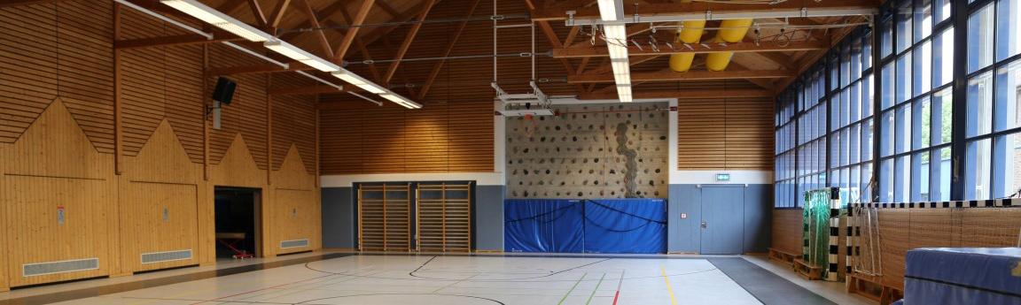 start_sporthalle